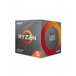 AMD RYZEN5 3600X Socket AM4...