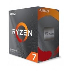 AMD RYZEN7 3800XT Socket...