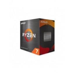 AMD RYZEN 7 5800X...