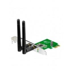 ASUS PCE-N15 PCI-E WIFI...