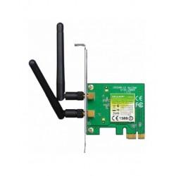 TP-LINK PCI-E WiFi 300Mb...