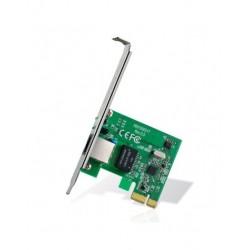 TP-LINK CARTE PCI-E 32Gbt...