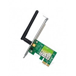 TP-LINK CARTE PCI E WiFi...