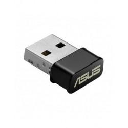 ASUS USB-AC53 Nano USB 2.0...