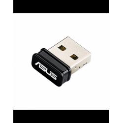CLE USB WiFi N 150 Mb