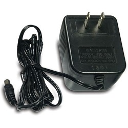 12V 1A POWER ADAPTER FOR...