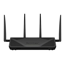 RT2600AC ROUTER 1.7 GH DC...
