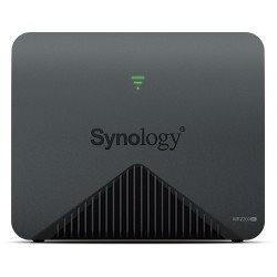 MR2200AC MESH ROUTER 717...