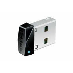 WIRELESS N150 MICRO USB...