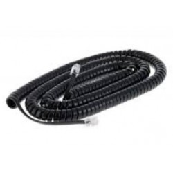 SPARE HANDSET CORD FOR...