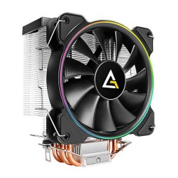 A400 RGB CPU AIR COOLE