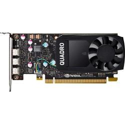 NVIDIA QUADRO P400 2GB KIT...