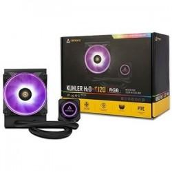 K120 RGB LIQUID COOLER