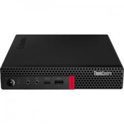 TC M630E I3-8145U 128GB 4GB...