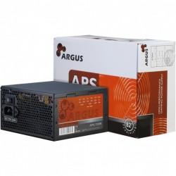 720W Inter-Tech Argus APS-720
