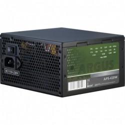420W Inter-Tech Argus APS-420