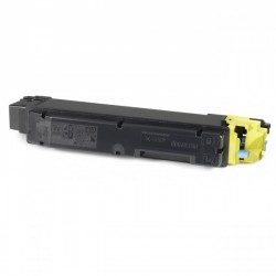 520W Inter-Tech Argus APS-520