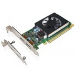 LENOVO GEFORCE GT730 2GB DP...