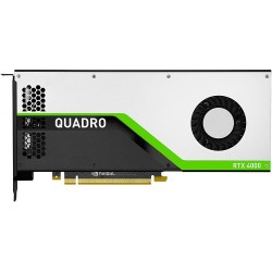 NVIDIA QUADRO RTX4000 8GB...