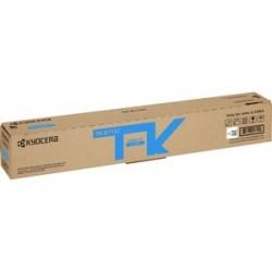 TON Kyocera TK-8115C cya