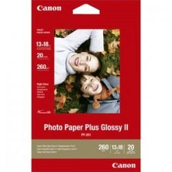 Canon 2311B003 10x15cm...