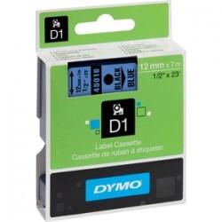Dymo LabelWriter - D1...