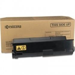 TON Kyocera TK-1125 blac