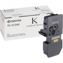 TON Kyocera TK-5230K Toner...