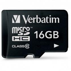 16GB Verbatim Premium...