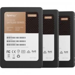 SAT5200 2.5IN SATA SSD...