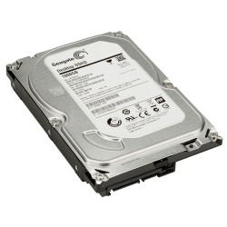 HDD 500GB SATA 6GB/S 7200RPM