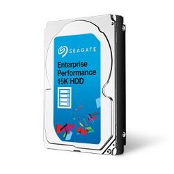 EXOS 15E900 600GB 2.5IN...