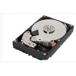 4TB Toshiba Enterprise...