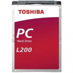 1TB Toshiba HDWL110UZSVA...