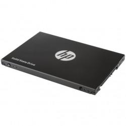 """SSD 2.5"""" 250GB HP S70"""
