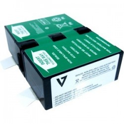 RBC124 UPS BATTERY FOR APC...