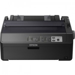 N Epson LQ-590 II 24-Pin *NEW