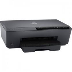 T HP Officejet Pro 6230...