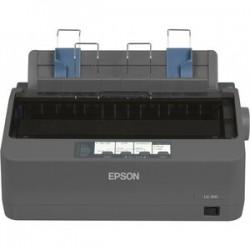 N Epson LQ-350 24-Pi