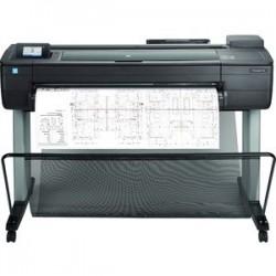 HP DESIGNJET T730 DE 36 POUCE