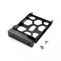 HDD TRAY F DS712+ DS1812+...