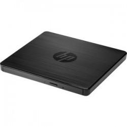 HP USB EXTERNAL DVD/RW...
