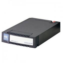 RDX 500 GB CARTRIDGE