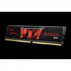 3000 8GB G.Skill AEGIS CL 1