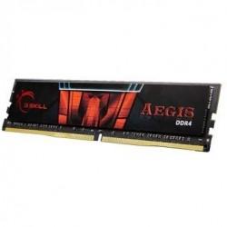 2400 16GB G.Skill AEGI