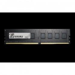2400 8GB G.Skill DDR4 Value...