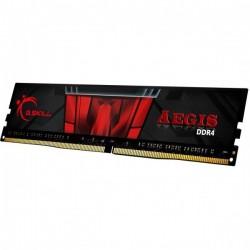 3200 8GB G.Skill Aegis...