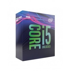 INTEL Processeur S1151 - I5...