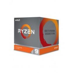AMD RYZEN9 3900 AM4...