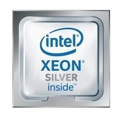 INTEL XEON SILVER 4208 2.1G...